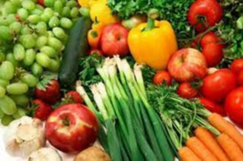 Business for Sale:   Fruits and Vegetables shop, Apollo Bay, No opposition, Fully run under management.