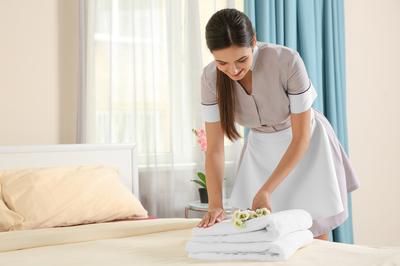 Reputable Quality Motel in Ballarat – Ref: 15531