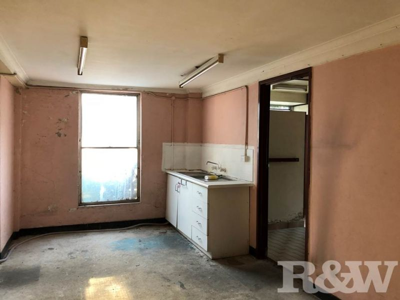 BUDGET RENTAL - SHORT TERM LEASE CONSIDERED
