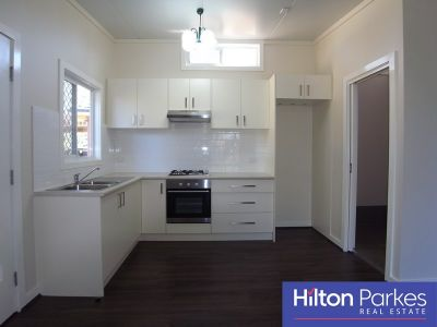 Well Presented Two Bedroom Granny Flat!