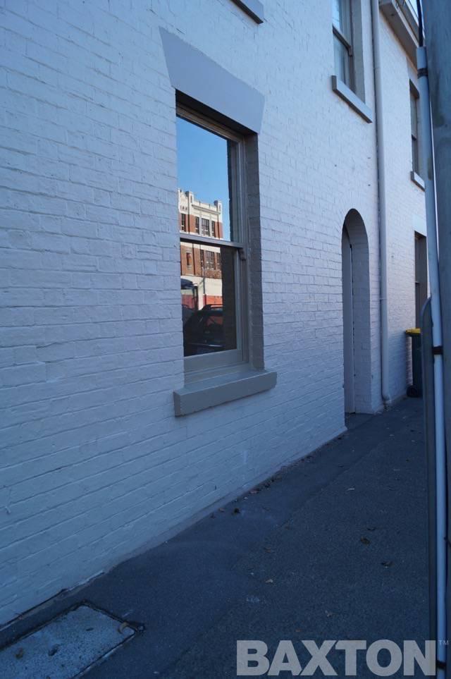 2/239 Macquarie Street