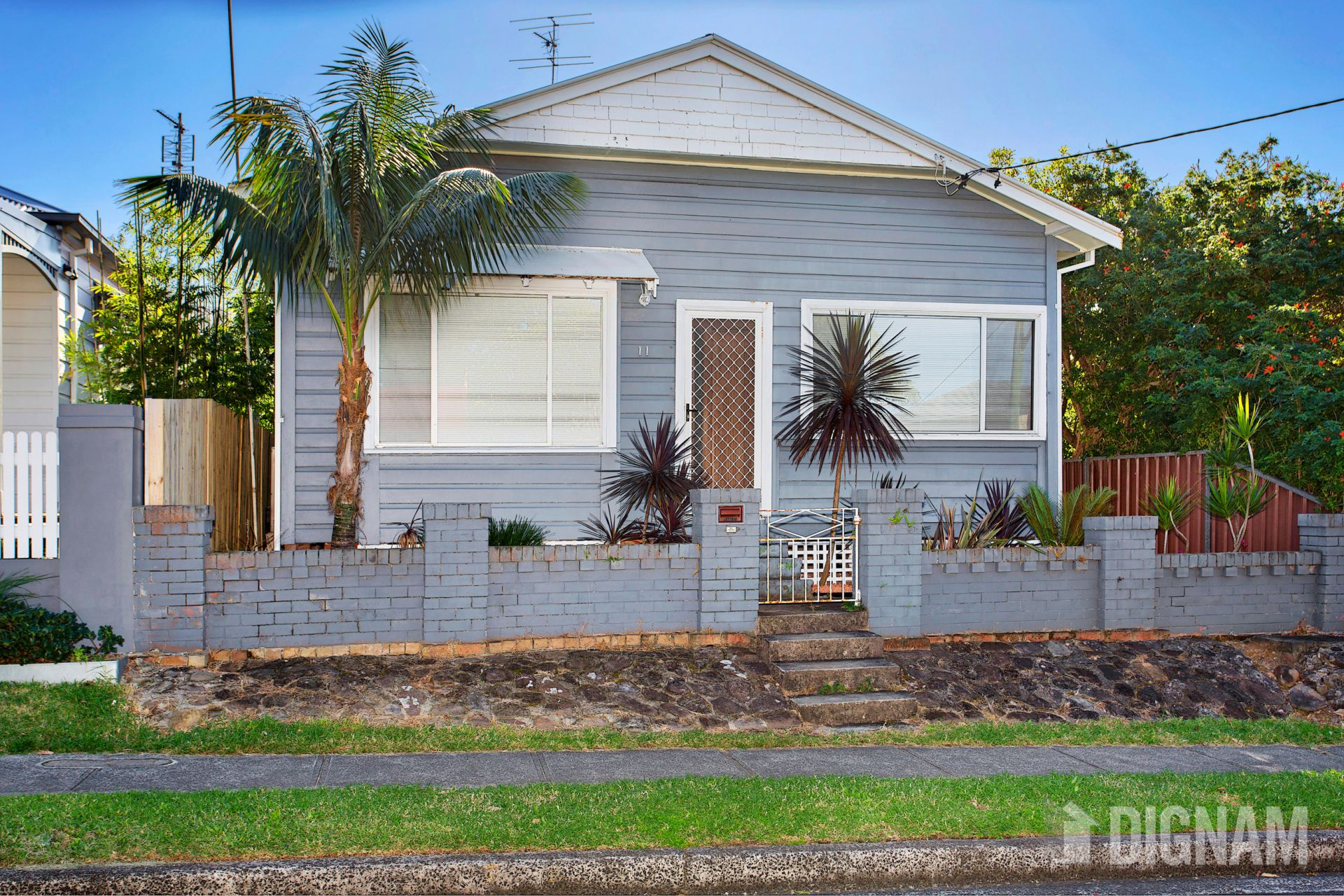 11 Moore Street, Austinmer NSW