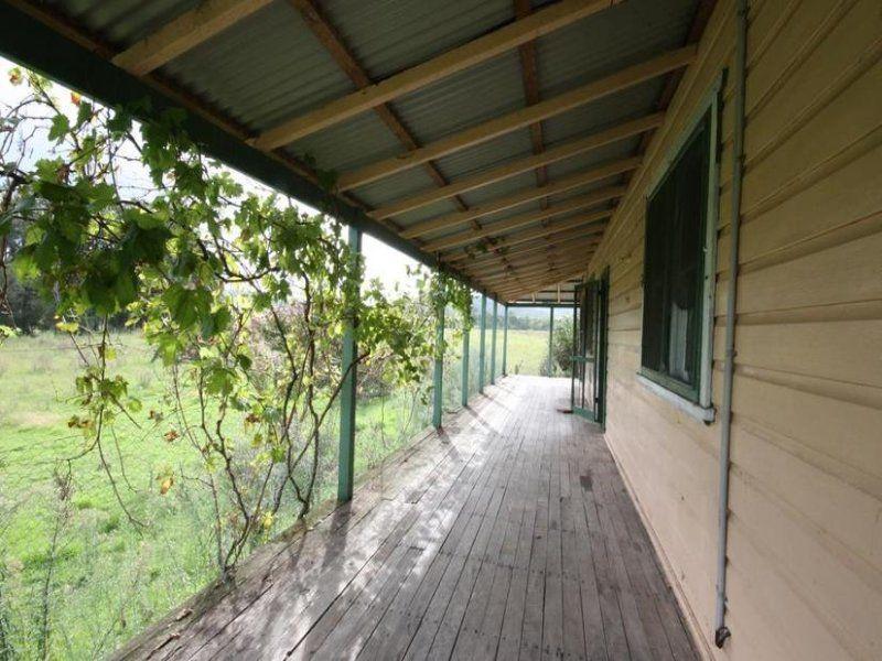 518 Goorangoola Road, Singleton