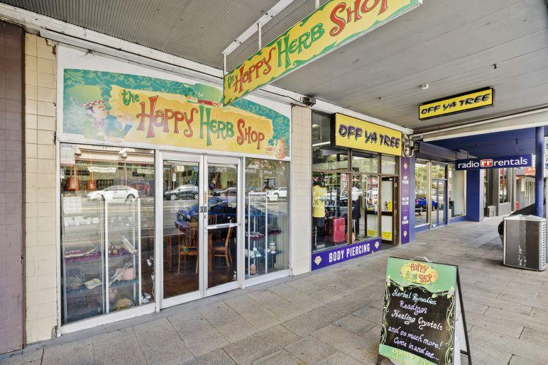 89 Ryrie Street Geelong