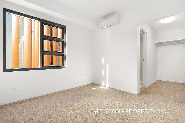 226/192 Caroline Chisholm Drive, Winston Hills NSW 2153