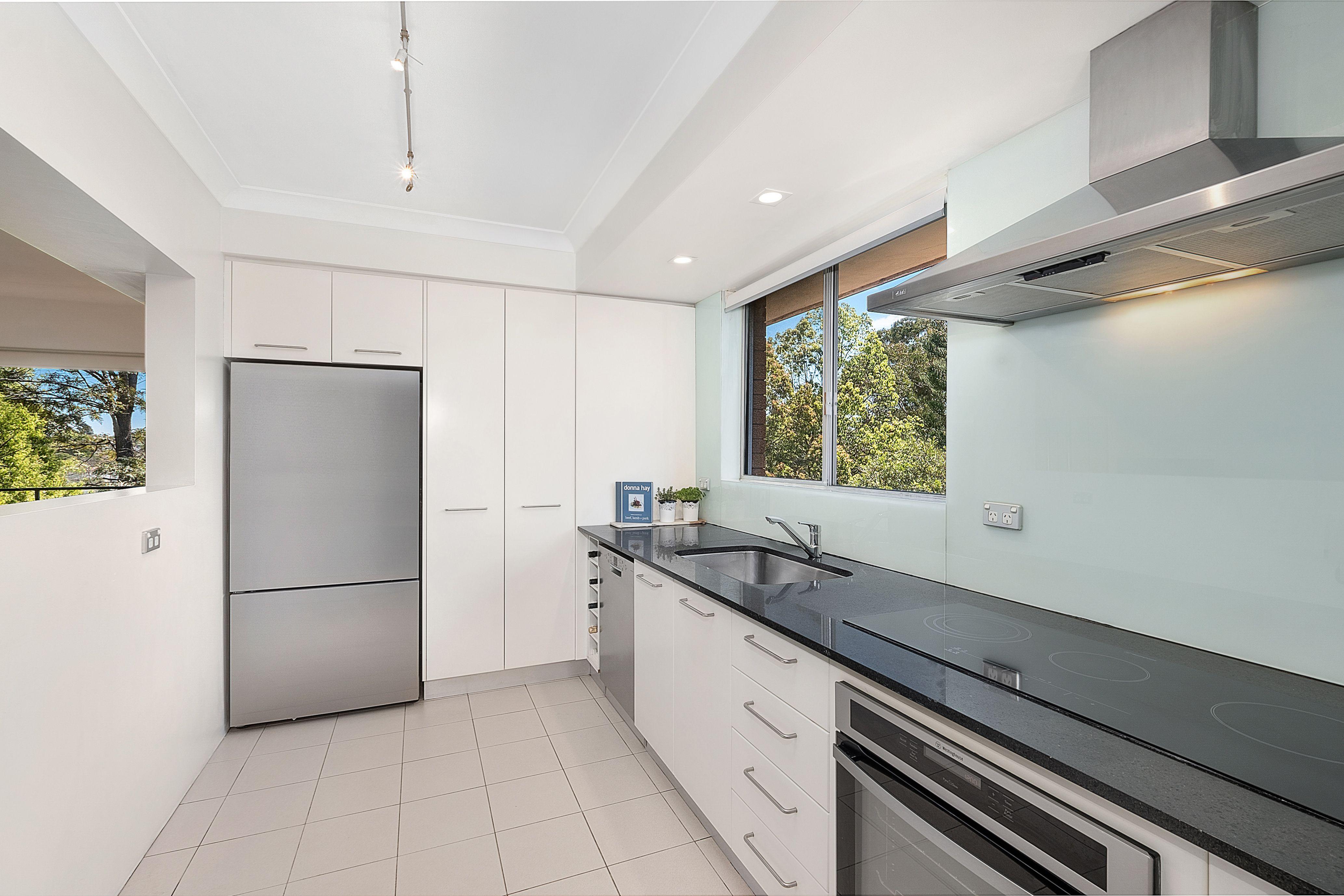 18/44-48 Milton Street, Ashfield NSW 2131