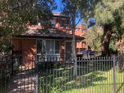 Level G/7/191 Darby Street, Cooks Hill