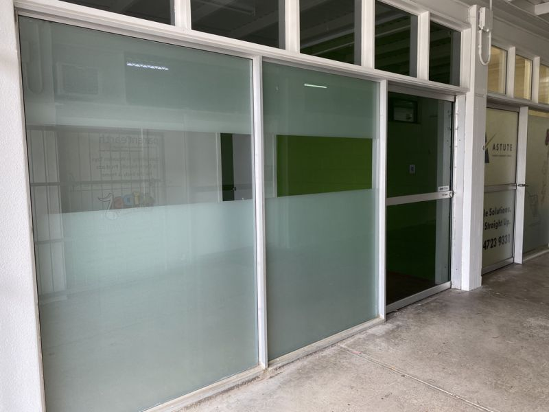 The cheapest commercial property in Townsville