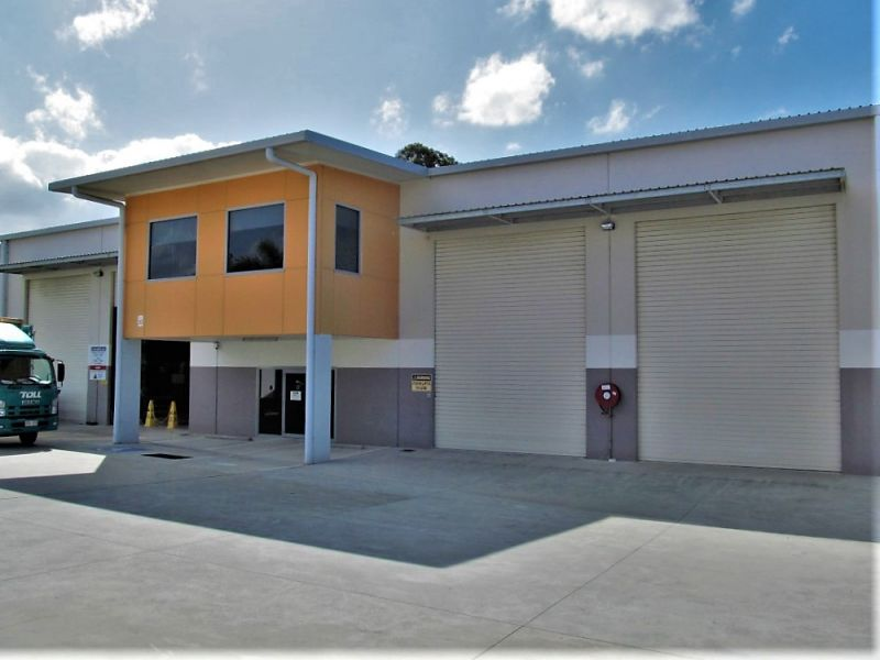 306sqm* MANSFIELD GREAT QUALITY OFFICE / WAREHOUSE