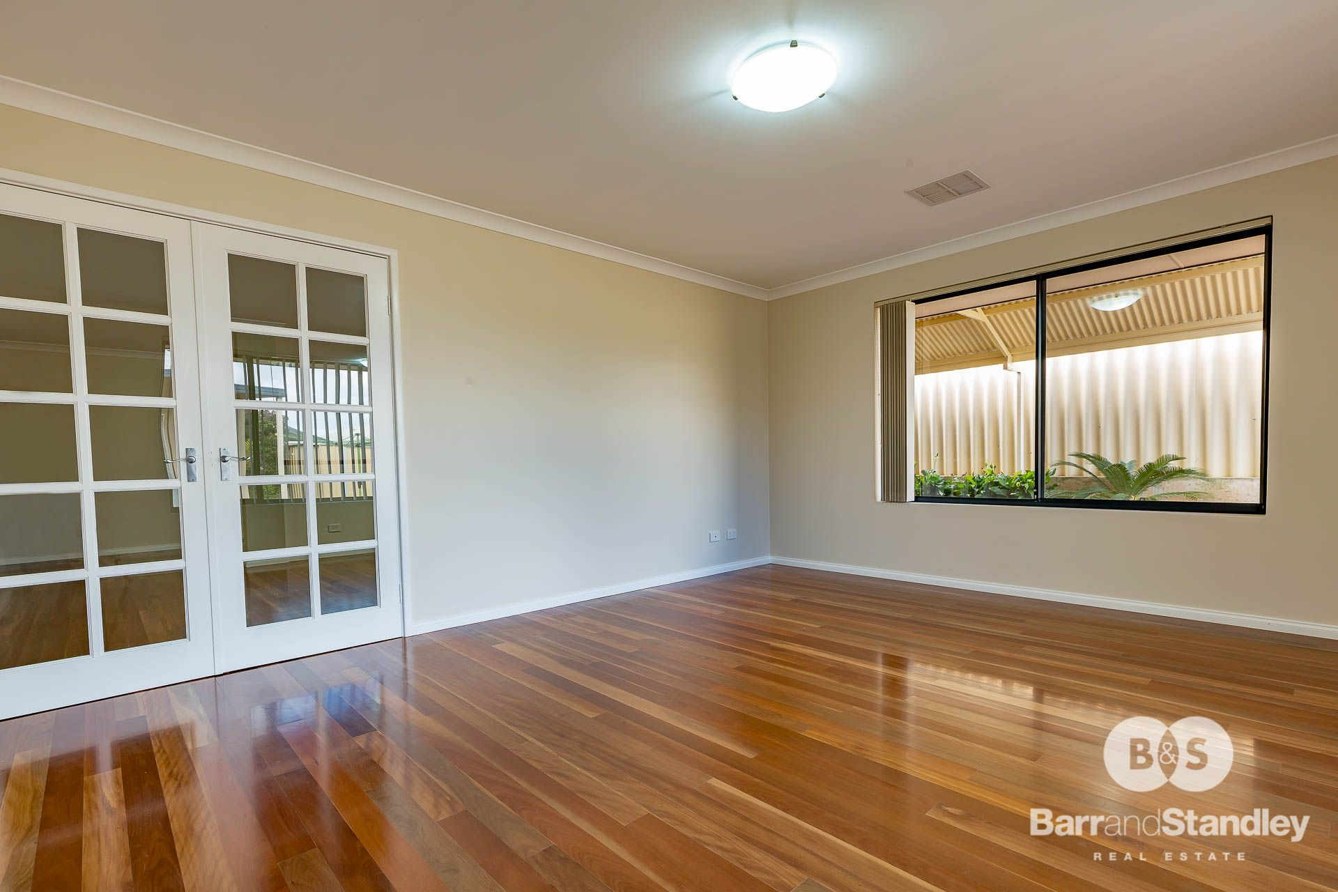 21 Sewell Road, Dalyellup