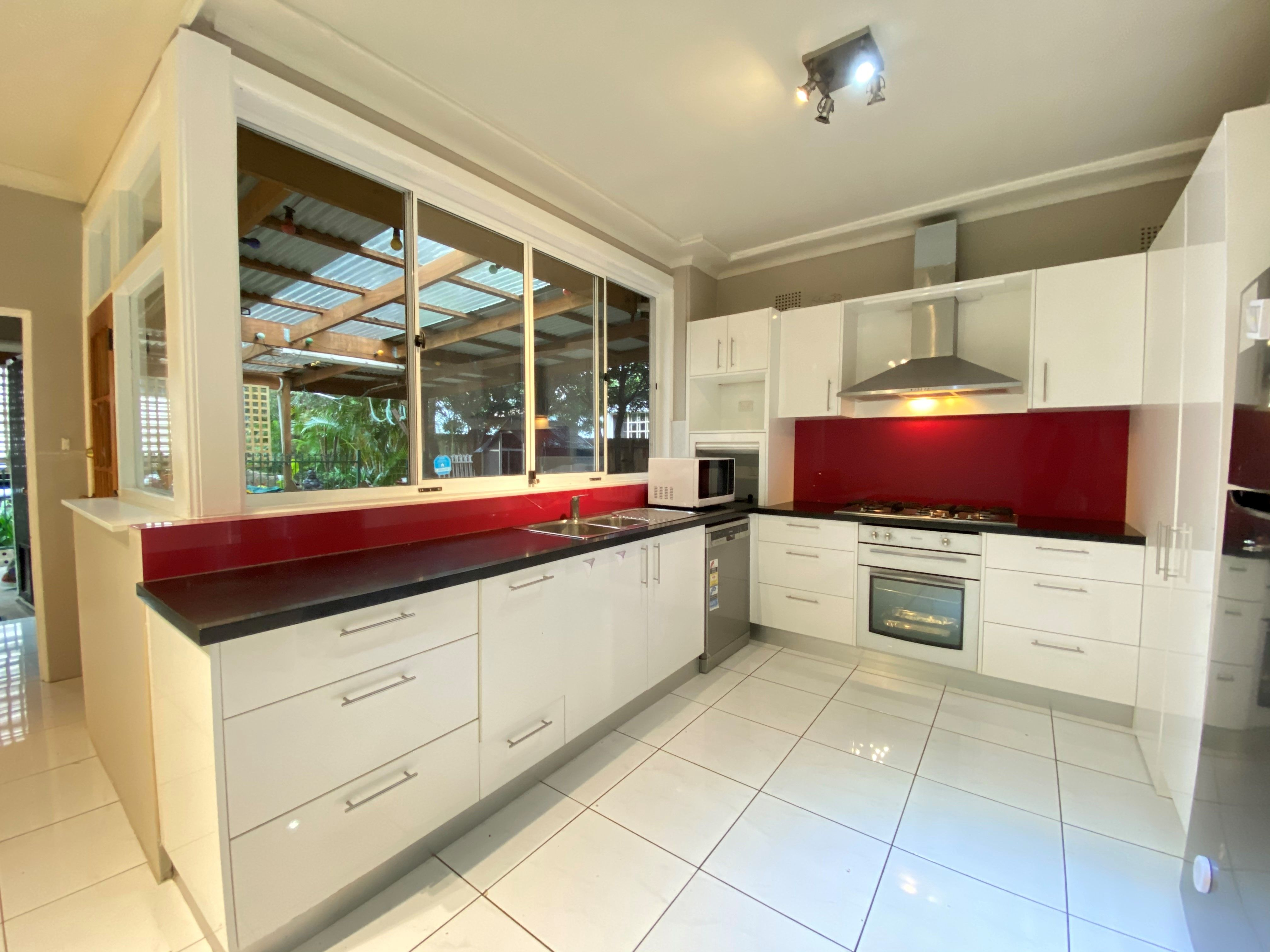 41 Wentworth Road, Strathfield NSW 2135