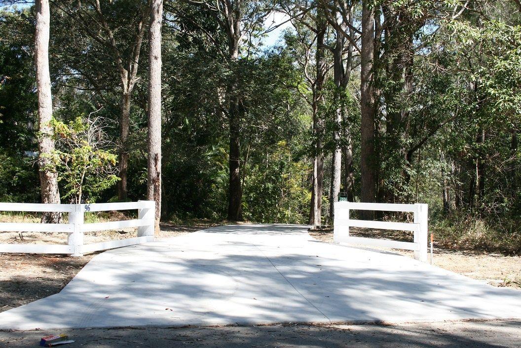 96A Grays Road, Doonan QLD 4562