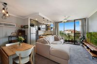 8F/16 Bligh Place Randwick, Nsw