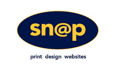 Snap Printing Franchise In Inner East - Ref: 15917