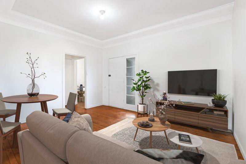 139 President Avenue, Miranda NSW 2228