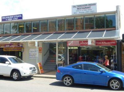 NELSON BAY, NSW 2315