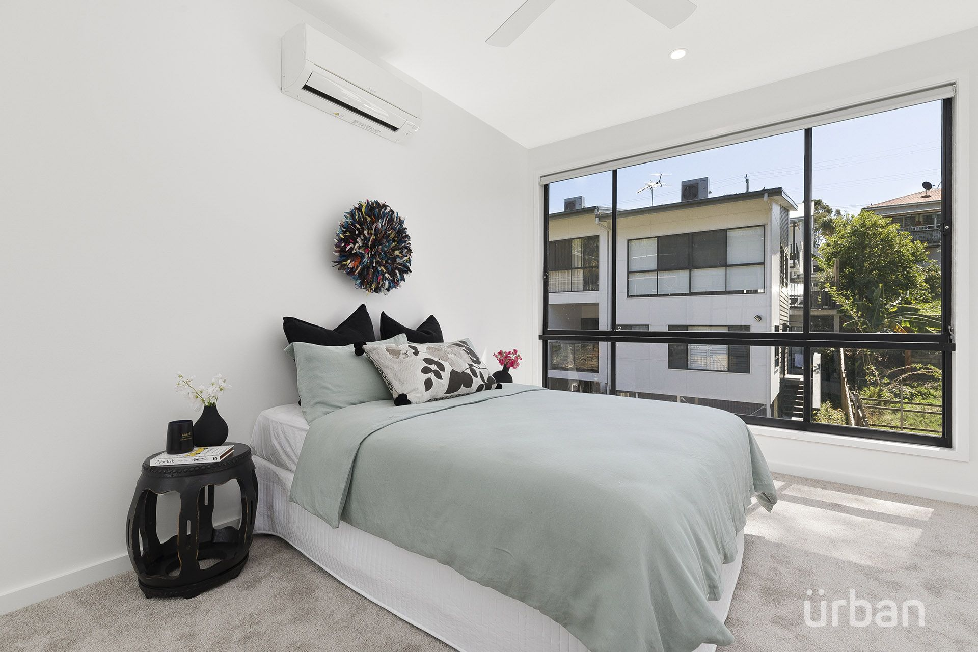 1/11 Bellavista Terrace Paddington 4064