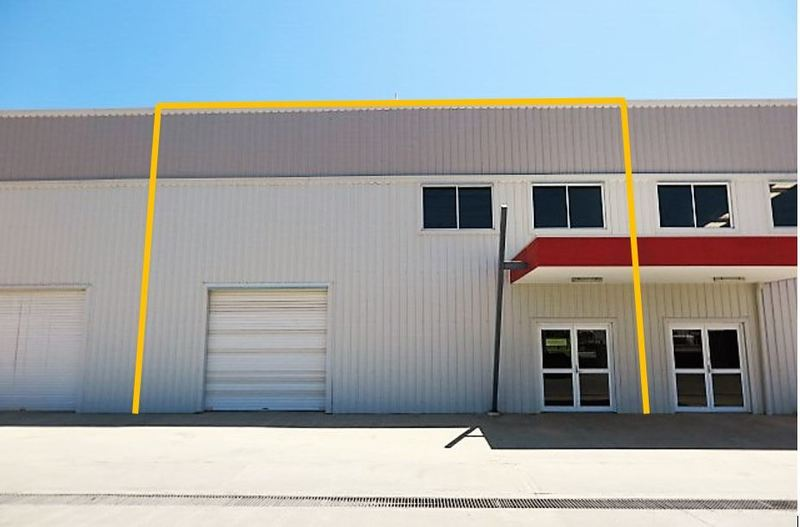 7 Tenancies Left! Warehouse to Wharf - Best Location Great Rates