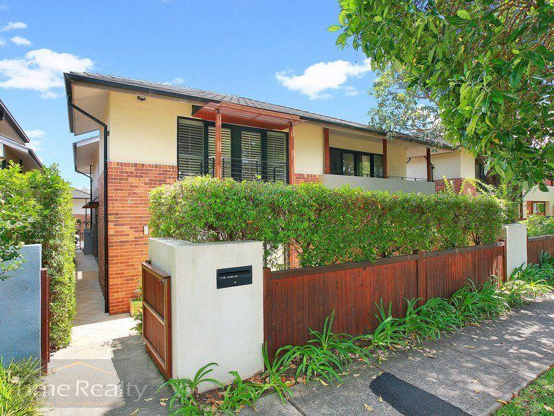 132C Cabarita Road, Cabarita NSW