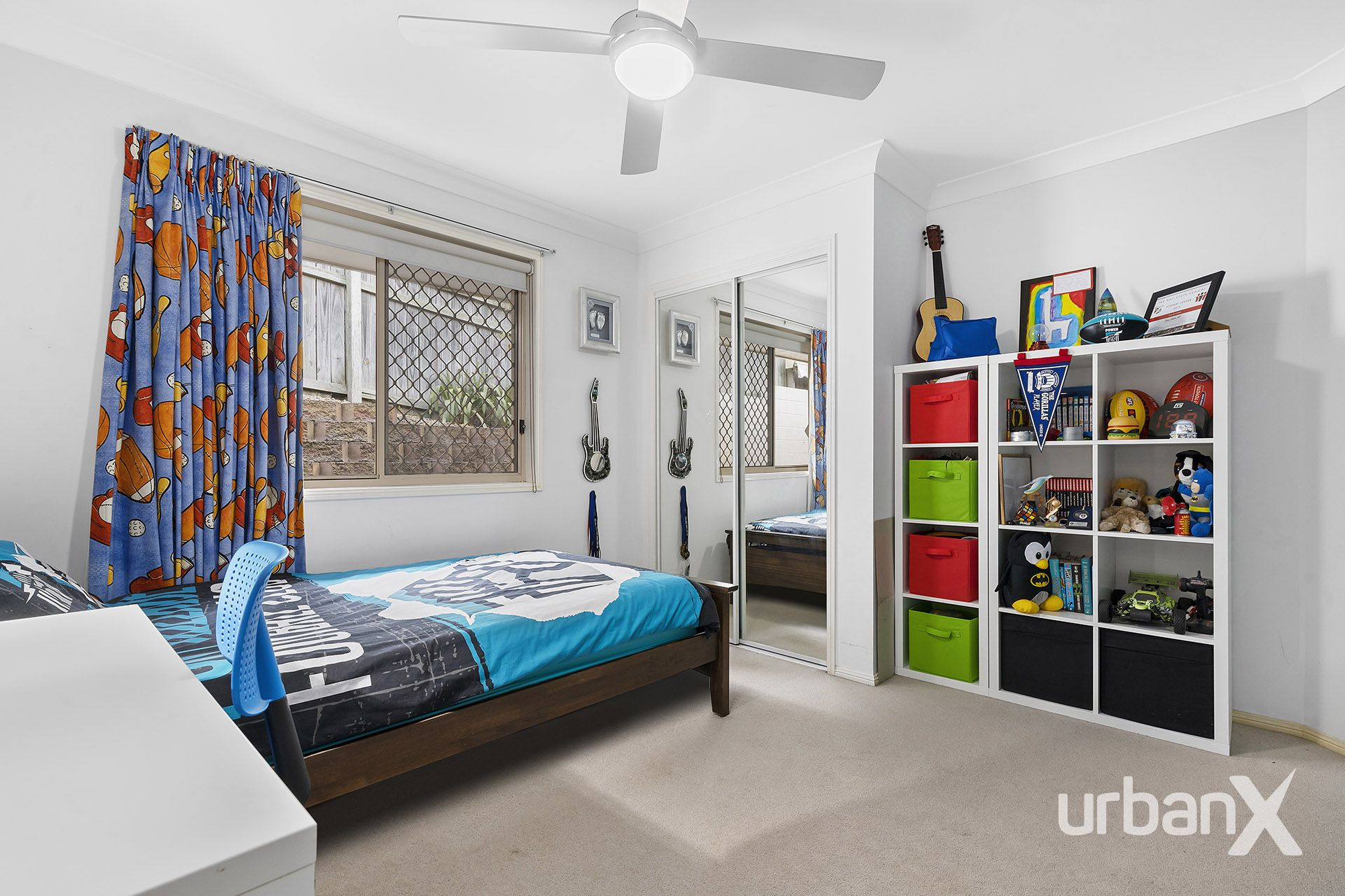 16 Glenferrie Place The Gap 4061