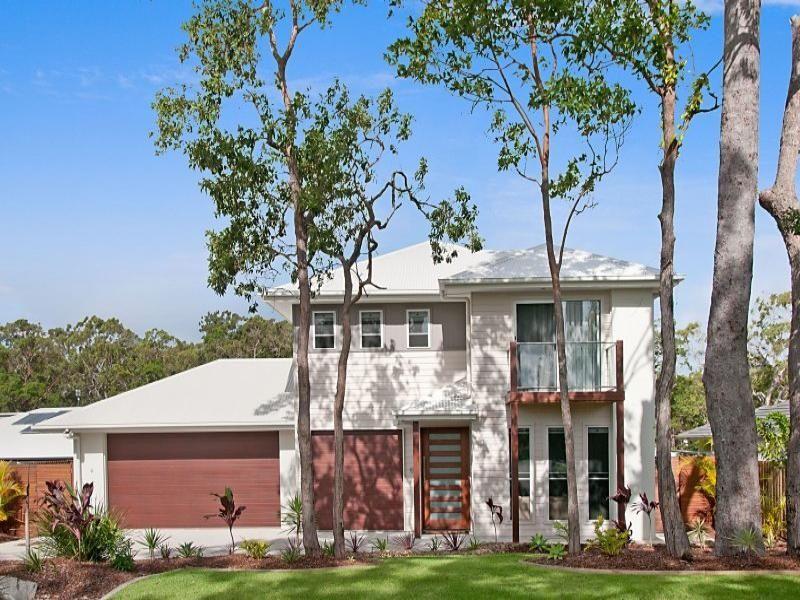 18 Morinda Cct, Noosaville QLD 4566