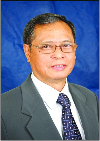 Ninh Duong