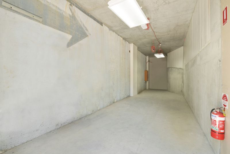 Extremely Motivated Landlords! Prime Retail Space in Surfers Paradise