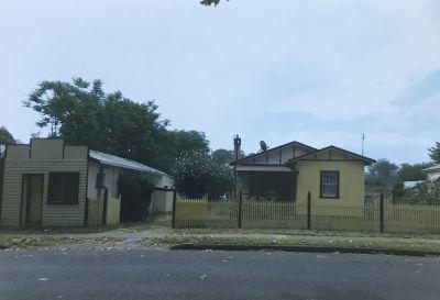 CASSILIS, NSW 2329