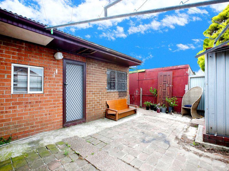 16 Calvert St, Marrickville
