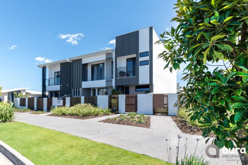 47 Delilah Lane, Nirimba, QLD