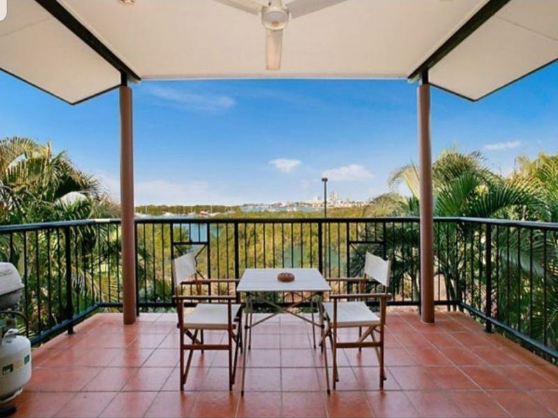 Private Rentals: 5/44 Bayview Boulevard, Bayview, NT 0820