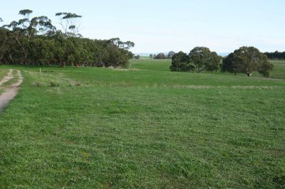 Scenic Rural Holding 7.6 Ha (19 acres approx.)