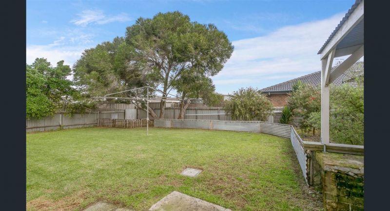 Private Rentals: 21 Daniel Ave, Goolwa North, SA 5214