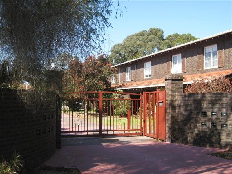 Mount Lawley 6050