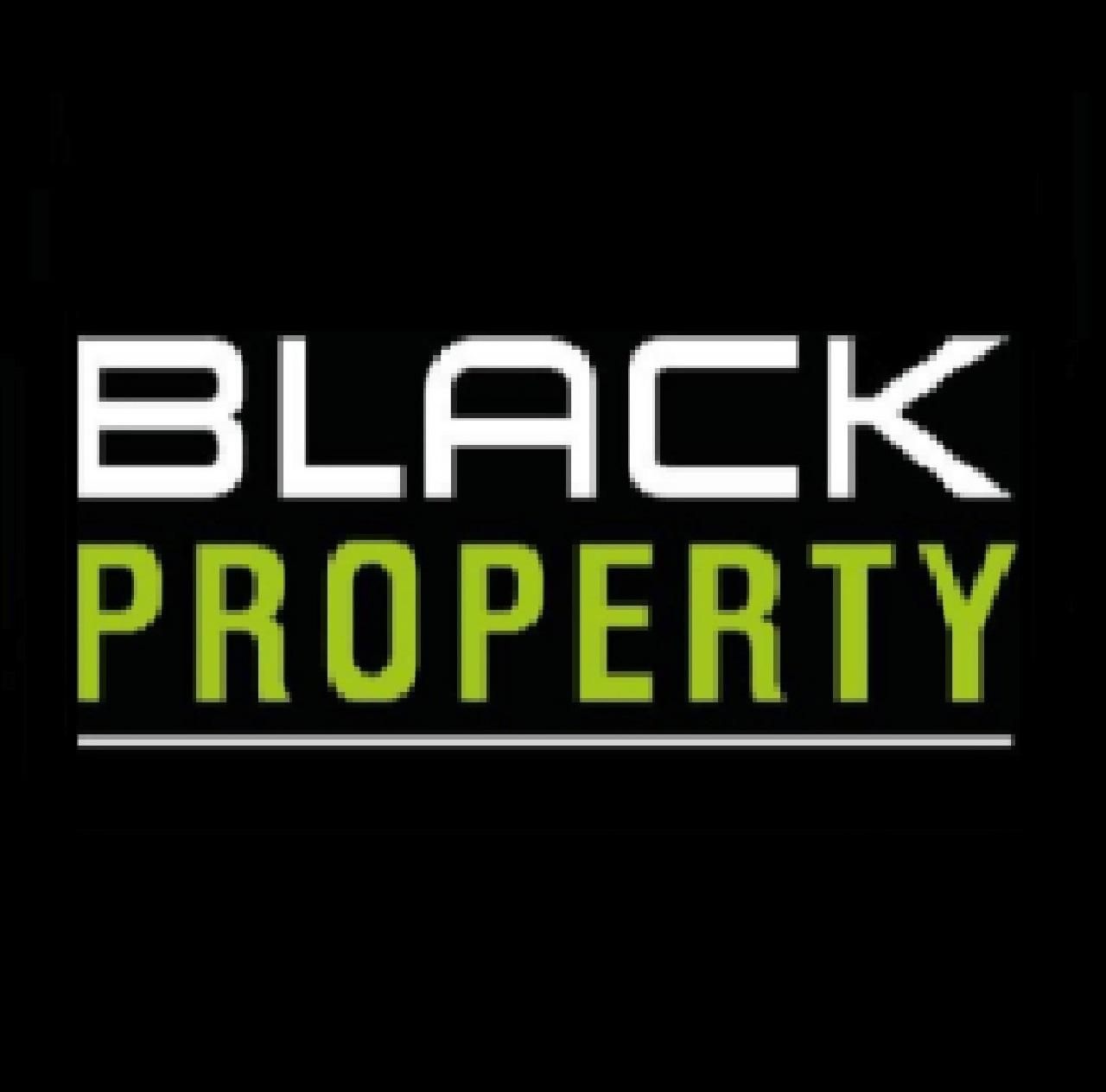 Black Property  Rentals