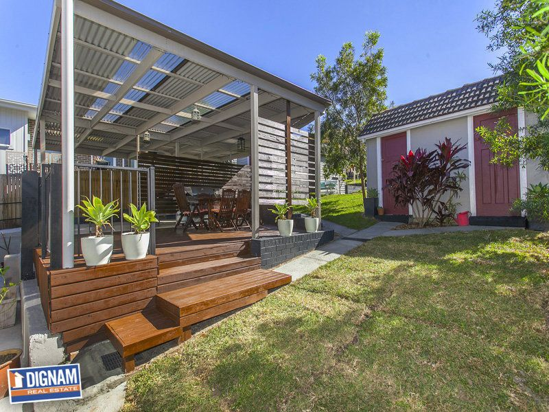 4 Church Street, Thirroul NSW