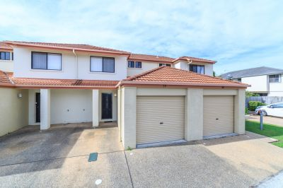 This neat and tidy 3 bed family home will tick all the boxes.