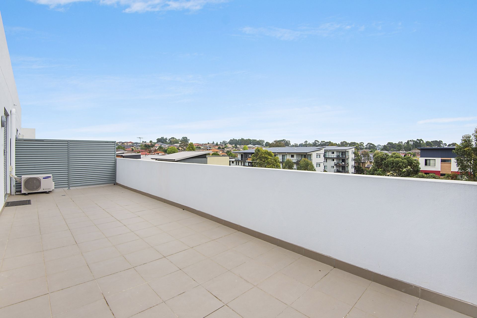 49/10 Merriville Road, Kellyville Ridge NSW 2155