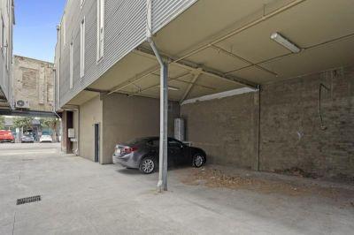 18 Market Street, South Melbourne