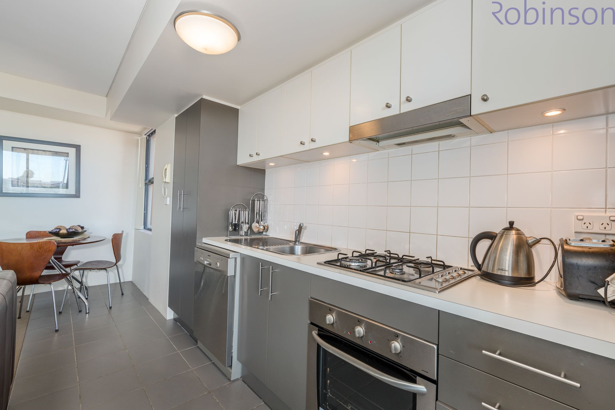 Level 4/4408/21-27 Beresford Street, Newcastle West