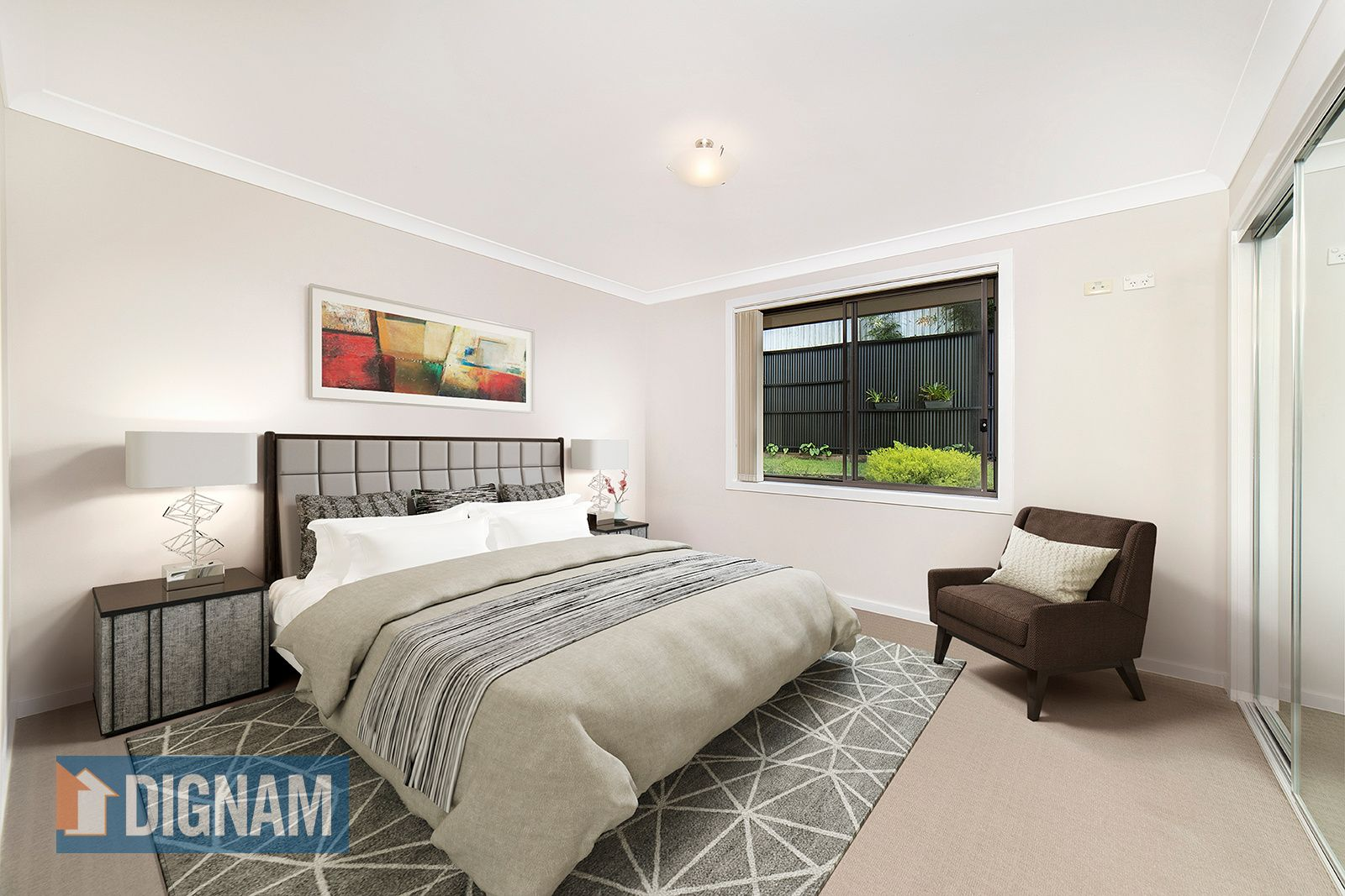 94a Popes Road, Woonona NSW