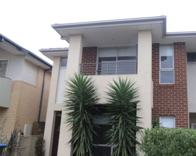 Perfect Double Storey Family Home Awaits!