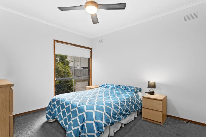 3/21 Glen Avenue East Geelong