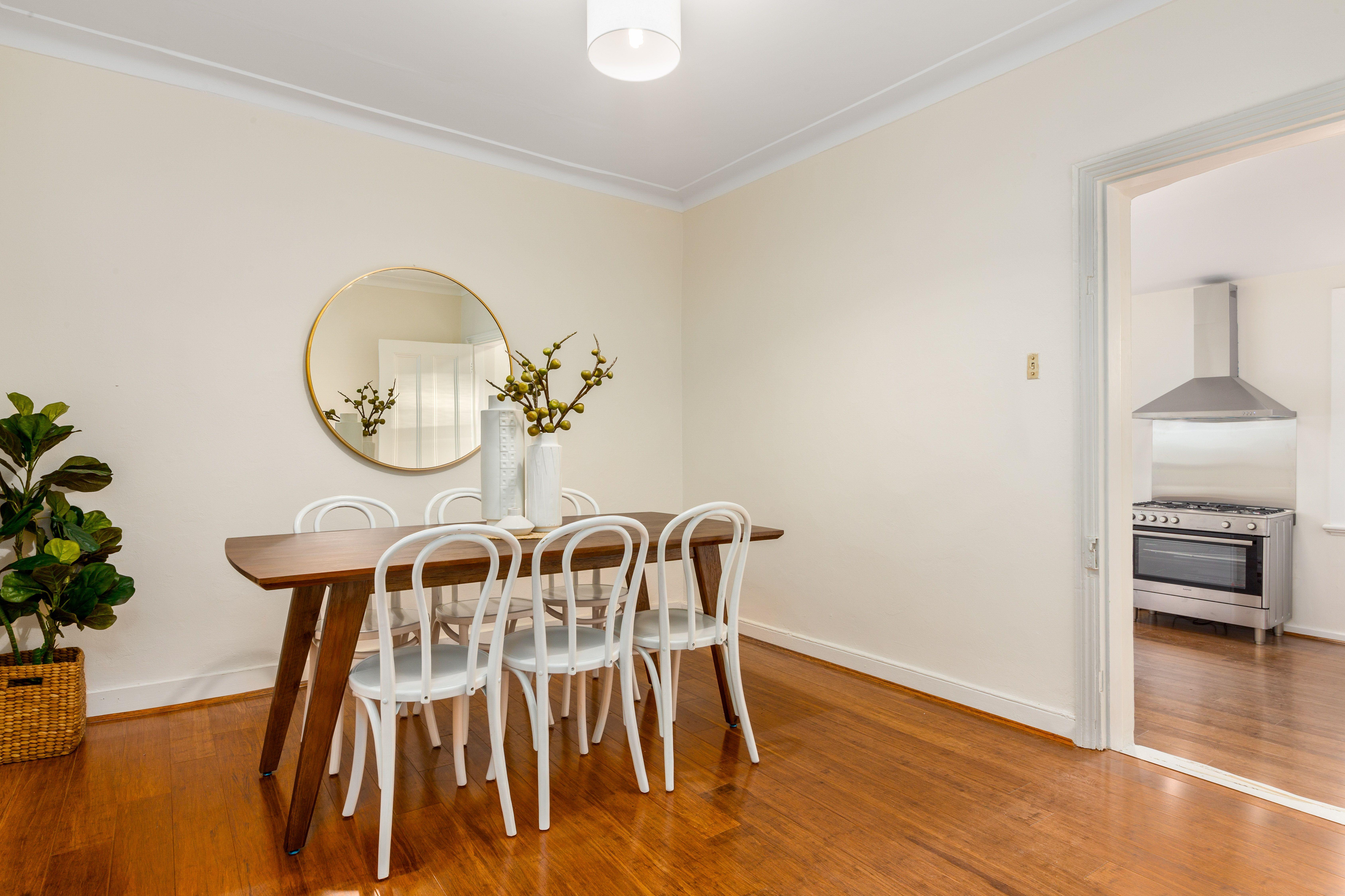 64 Elizabeth Street, Ashfield NSW 2131
