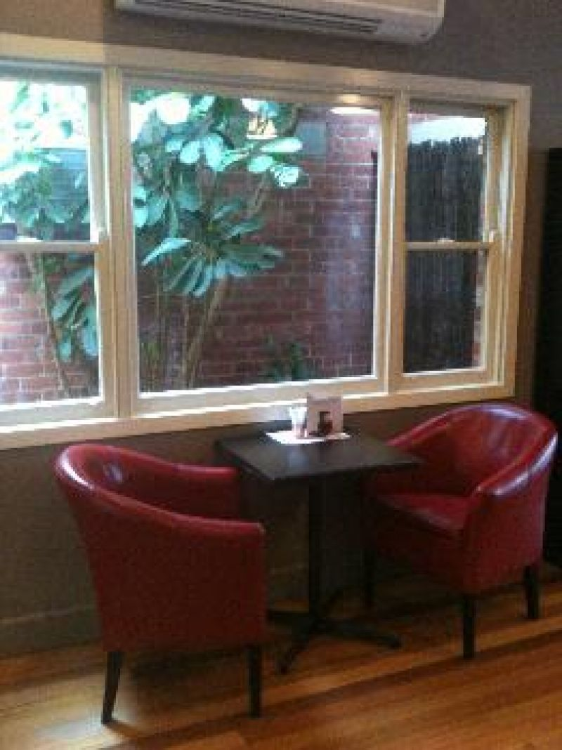 Boutique Cafe for Immediate Sale located in Werribee