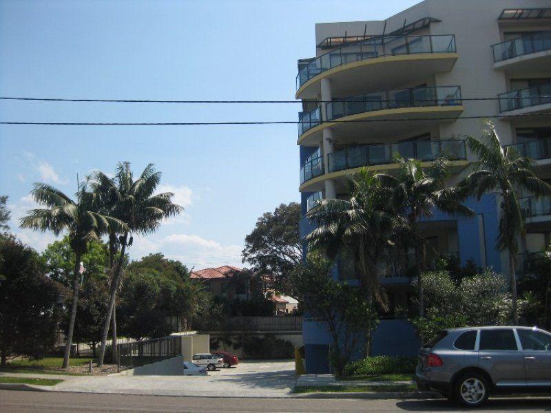 9 Torrens Avenue, The Entrance