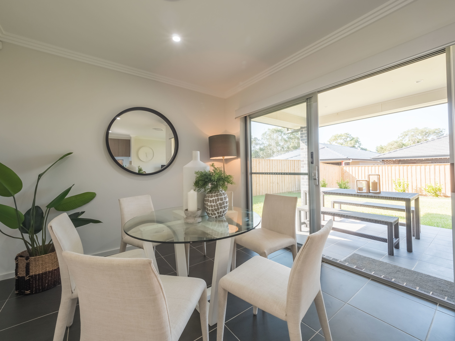 Carnes Hill 4 Baragal Place