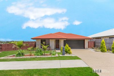 17 Rosewood Drive, Norman Gardens