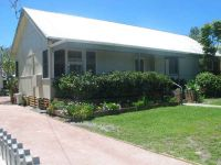 Pet Friendly Holiday Cottage