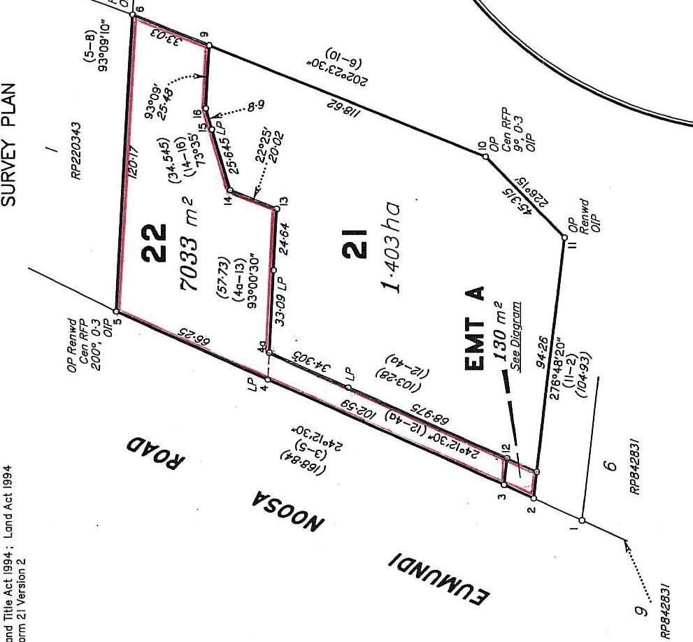2/923 Eumundi Noosa Road, Doonan QLD 4562